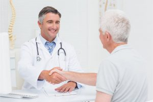 What Do Orthopedic Doctors Do? (3 Reasons To Visit A Specialist)