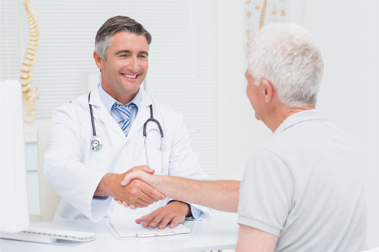 What Do Orthopedic Doctors Do 3 Reasons To Visit A Specialist