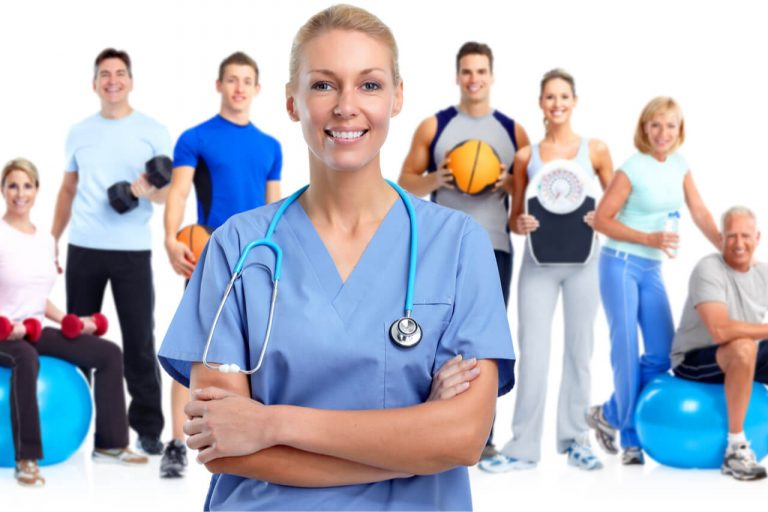 Sports Medicine And Physical Therapy: The Real Connection