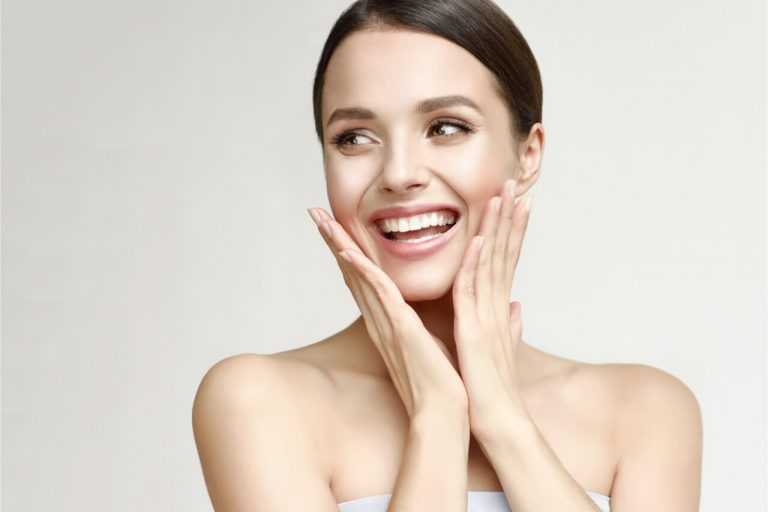 Jaw and Chin Implant: A Popular Treatment to Improve Facial Features
