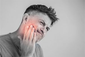Is It Normal To Feel Jaw Pain After Tooth Extraction?